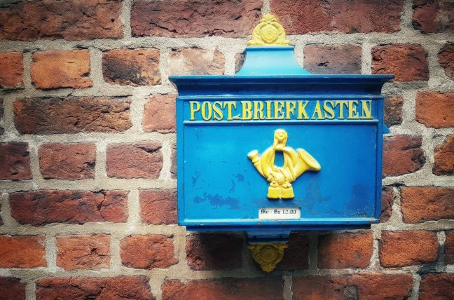 postkassebillede